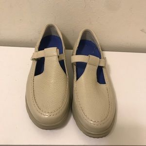 Dr comfort women's shoes size 9w